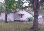 Bank Foreclosure for sale in Flat Rock 48134 TOLEDO ST - Property ID: 4228667567