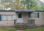 Bank Foreclosure for sale in Harsens Island 48028 MONROE BLVD - Property ID: 4228696475