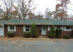 Bank Foreclosure for sale in Cumberland 21502 SUNSET DR - Property ID: 4228774427