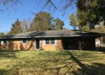 Bank Foreclosure for sale in Ville Platte 70586 DAISY LN - Property ID: 4228789322