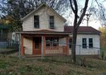 Bank Foreclosure for sale in Atchison 66002 N 2ND ST - Property ID: 4228842765