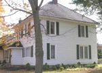 Bank Foreclosure for sale in Cresco 52136 4TH AVE W - Property ID: 4228880869