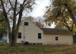 Bank Foreclosure for sale in Chariton 50049 N GRAND ST - Property ID: 4228887427