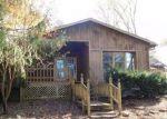 Bank Foreclosure for sale in Nashville 47448 LOWER SCHOONER RD - Property ID: 4228903189
