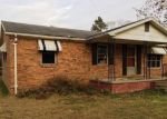 Bank Foreclosure for sale in Scottsburg 47170 S CLARK RD - Property ID: 4228908453