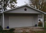 Bank Foreclosure for sale in Kennard 47351 W MARTINDALE ST - Property ID: 4228913264