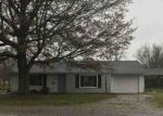 Bank Foreclosure for sale in Churubusco 46723 GREENWOOD DR - Property ID: 4228918526