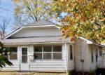 Bank Foreclosure for sale in Carbondale 62901 N ALLYN ST - Property ID: 4228931221