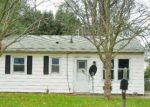 Bank Foreclosure for sale in Lincoln 62656 N ADAMS ST - Property ID: 4228946108