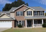 Bank Foreclosure for sale in Midway 31320 LACHLAN LN - Property ID: 4229003944