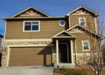 Bank Foreclosure for sale in Colorado Springs 80910 SPRING BLOSSOM DR - Property ID: 4229208912