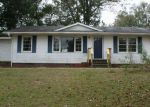 Home ID: F4229304379