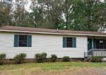 Bank Foreclosure for sale in Hanceville 35077 TWITTY LN - Property ID: 4229332414