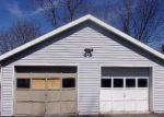 Bank Foreclosure for sale in Plattsburgh 12901 MONTY ST - Property ID: 4229393285