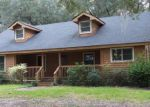 Bank Foreclosure for sale in Midway 31320 DENHAM LN - Property ID: 4229404682
