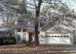 Bank Foreclosure for sale in Dahlonega 30533 BUCKHORN TAVERN RD - Property ID: 4229408621