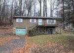Bank Foreclosure for sale in Du Bois 15801 TREASURE LK - Property ID: 4229512413