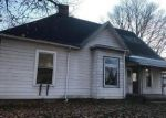 Bank Foreclosure for sale in Noblesville 46060 WAYNE ST - Property ID: 4229591248