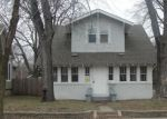 Bank Foreclosure for sale in Saint Cloud 56303 18TH AVE N - Property ID: 4229645115