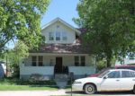 Bank Foreclosure for sale in Crawford 69339 ASH ST - Property ID: 4229680152