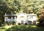 Bank Foreclosure for sale in Stroudsburg 18360 WEDGEWOOD LAKE DR - Property ID: 4229793598
