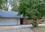 Bank Foreclosure for sale in Texarkana 75503 WALNUT ST - Property ID: 4229799736