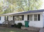 Bank Foreclosure for sale in Flippin 72634 SOUTH ST - Property ID: 4229806740