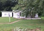Bank Foreclosure for sale in Mountain City 37683 CAMPBELL RD - Property ID: 4229809810