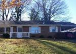 Bank Foreclosure for sale in Bedford 24523 RANDOLPH ST - Property ID: 4229859735