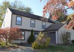 Bank Foreclosure for sale in Williamsburg 23188 TELEMARK DR - Property ID: 4229862358