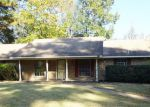 Bank Foreclosure for sale in Nacogdoches 75964 CURLEW ST - Property ID: 4229889513