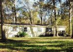 Bank Foreclosure for sale in Dayton 77535 COUNTY ROAD 6763 - Property ID: 4229899590