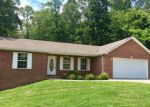 Bank Foreclosure for sale in Maynardville 37807 COVENANT LN - Property ID: 4229924102