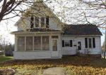 Bank Foreclosure for sale in Mineral Point 53565 RIDGE ST - Property ID: 4229933305