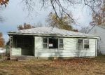 Bank Foreclosure for sale in Broken Arrow 74012 E ELGIN ST - Property ID: 4229971413
