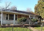 Bank Foreclosure for sale in Middletown 45044 CENTENNIAL ST - Property ID: 4229981940