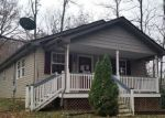 Bank Foreclosure for sale in Clyde 28721 MAPLE ST - Property ID: 4230018274