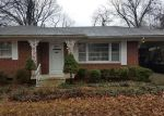 Bank Foreclosure for sale in Dyersburg 38024 MOODY DR - Property ID: 4230045879