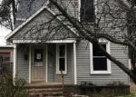 Bank Foreclosure for sale in Belding 48809 PEARL ST - Property ID: 4230162819