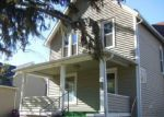 Bank Foreclosure for sale in Galesburg 61401 CLARK ST - Property ID: 4230243394