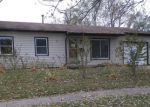 Bank Foreclosure for sale in Chicago Heights 60411 221ST ST - Property ID: 4230256988