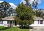 Bank Foreclosure for sale in Kingsland 31548 COLONY PINES DR - Property ID: 4230277559