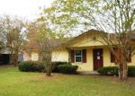 Bank Foreclosure for sale in Adel 31620 N MARTIN LUTHER KING JR DR - Property ID: 4230278883