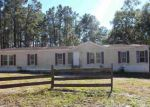 Bank Foreclosure for sale in Monticello 32344 TURNEY ANDERSON RD - Property ID: 4230289833