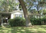 Bank Foreclosure for sale in Lake City 32025 SW CASTLE HEIGHTS TER - Property ID: 4230297713