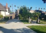 Bank Foreclosure for sale in Glendale 91201 RAYMOND AVE - Property ID: 4230333627