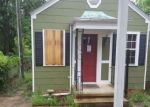 Bank Foreclosure for sale in Demopolis 36732 W PETTUS ST - Property ID: 4230361656