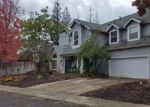 Bank Foreclosure for sale in Elk Grove 95758 GALLATIN DR - Property ID: 4230425596