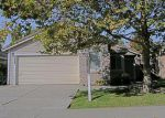 Bank Foreclosure for sale in Elk Grove 95758 LAGUNA CREST WAY - Property ID: 4230462830