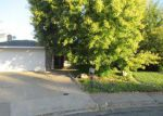 Bank Foreclosure for sale in Rocklin 95677 DOHENY CT - Property ID: 4230474201